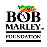 http://www.bobmarley-foundation.com/foundation.html
